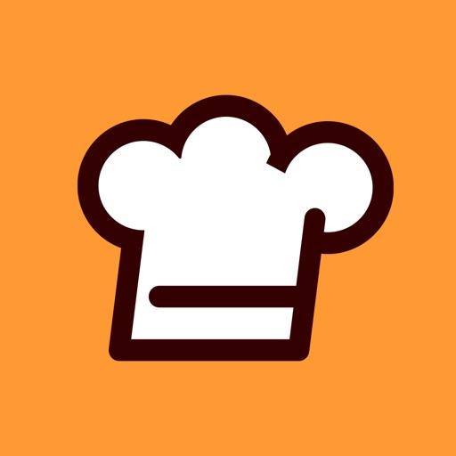 クックパッド - No.1レシピ検索&スーパーのチラシアプリ