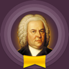 Bach - Greatest Hits Full