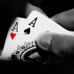 How to Play Poker Guide-Strategy and Tutorial