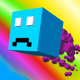 Pixel_Run
