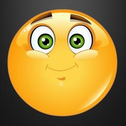 Emoji World - We Are Emoji!