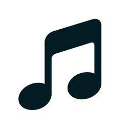 Sheets - Sheet Music Viewer