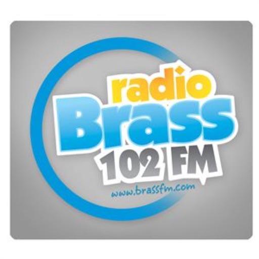 Brass Radio