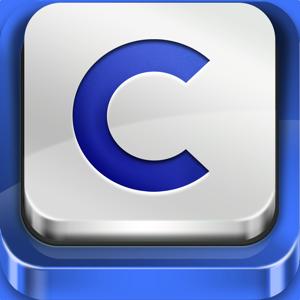 CSmart for craigslist - Free classifieds app Catalogs app