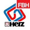 HerzFBH