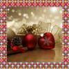 Christmas Special Photo Frames - Best Frames