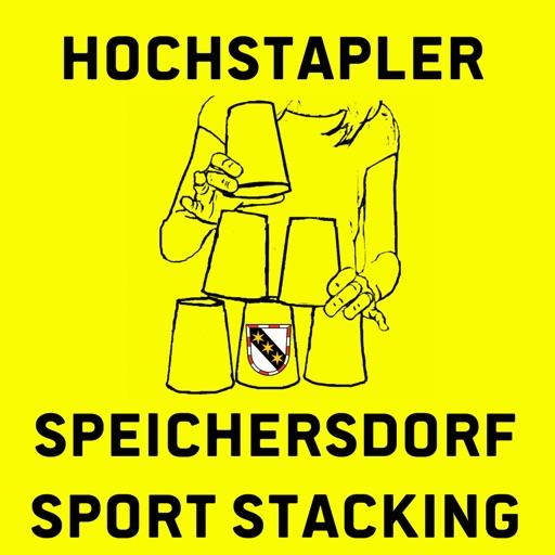 Die Hochstapler Speichersdorf