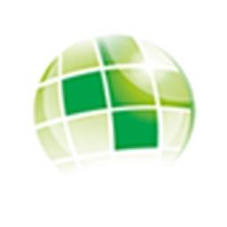 Pharma-Partners