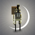 Superbrothers: Sword & Sworcery EP icon