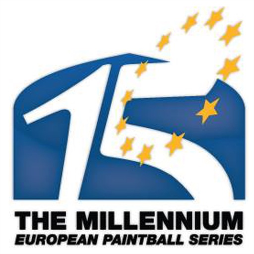 Millennium Series Ltd