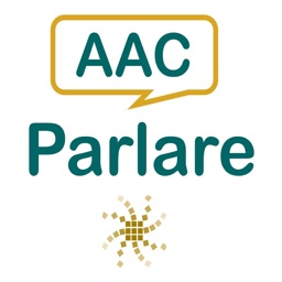 AAC Parlare