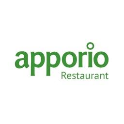Apporio Restaurant