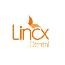 Lincx Dental