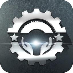 中国二手工程机械