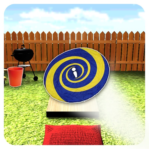 Flying Saucer Pro icon