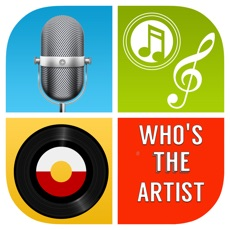 Activities of Who's the Artist: Guess Celeb Musician Ad-Free