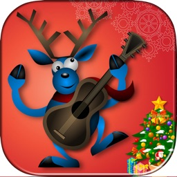 Christmas RingTones and Sound.s for iPhone Free