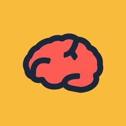 Brain Power - Daily Facts