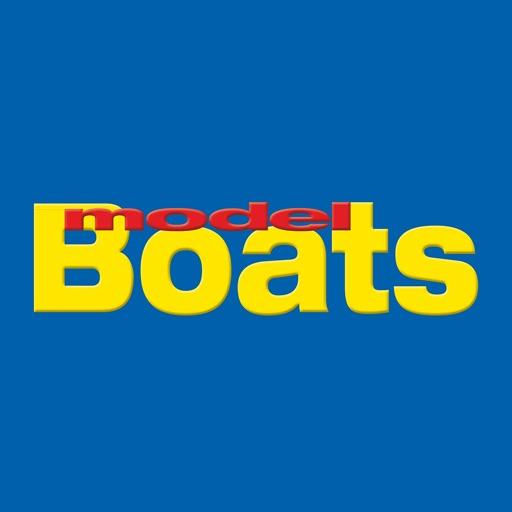 Model Boats Mag