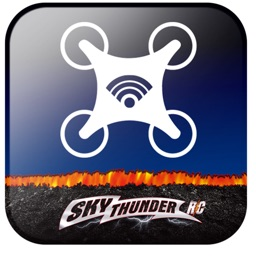 SkyThunder RC