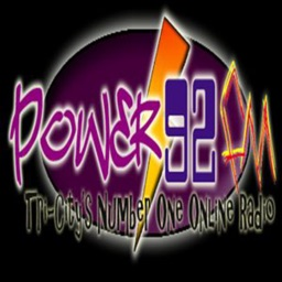 Power92 FM