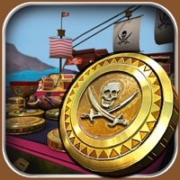 Codes for Pirate Dozer Hack