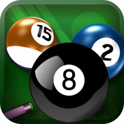 Billiards Cup Plus