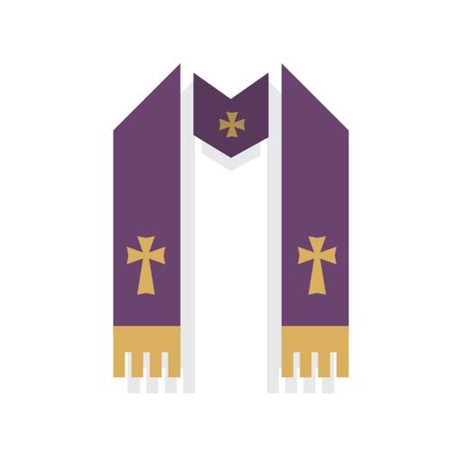 Confession Guide - St. Josemaria Institute