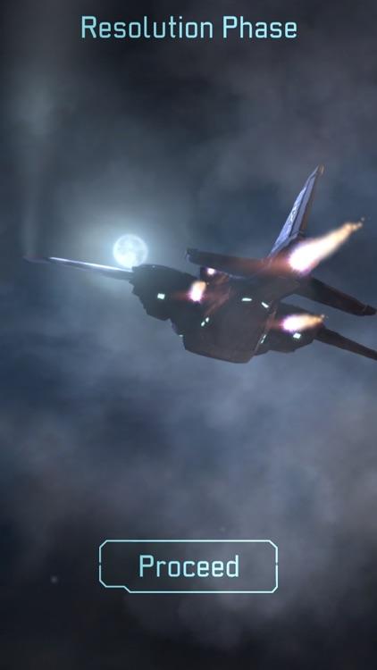 XCOM: TBG screenshot-4