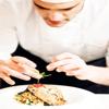 وصفات كبار الطهاة