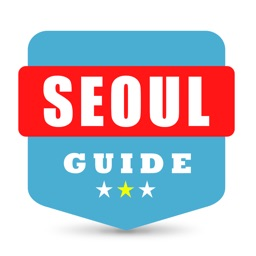 Seoul travel guide and offline map - Seoul subway Seoul metro incheon Seoul airport transport, Seoul city guide, Seoul Korail traffic maps lonely planet sightseeing trip advisor