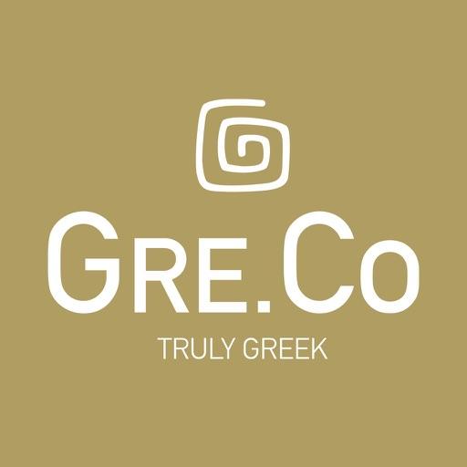 Greco To Go