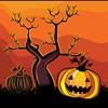 Halloween Cam Stickers