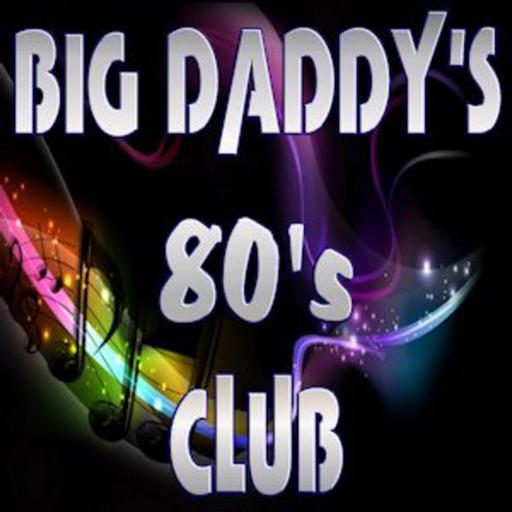 Big Daddy's Radio