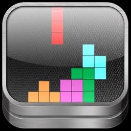 Blocks Craft Builder - Blocks Building Puzzle