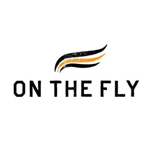 On The Fly Deli