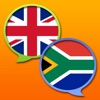 English Xhosa Dictionary - iPhoneアプリ