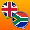 点击获取English Xhosa Dictionary