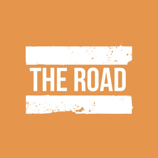 The Road | Faithbridge