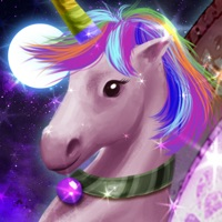 Codes for Fun Princess Pony Games - Dress Up Games for Girls Hack