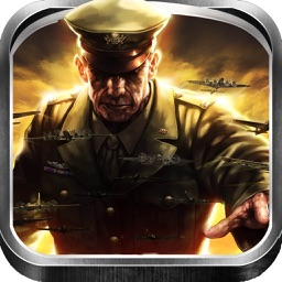 Defense World War-Tank hero battle free games