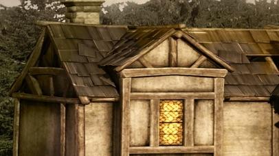 Forest Lake House Escape screenshot four