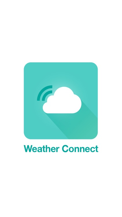 Weather Connect