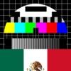 点击获取La Tele México para iPad