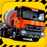 Codes for Ace Truck Parking Simulator Hack