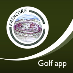 Rathcore Golf and Country Club - Buggy