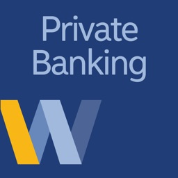 winbank Private Banking