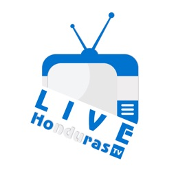 Honduras Tv Live