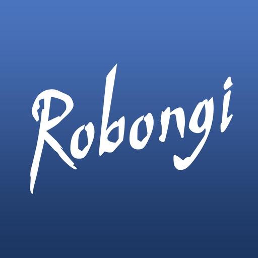 Robongi