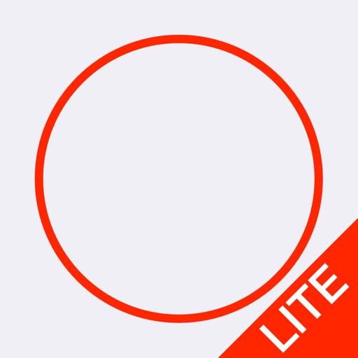 Make Ready Lite - The free shot timer